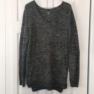 Super cute, oversized comfy sweater